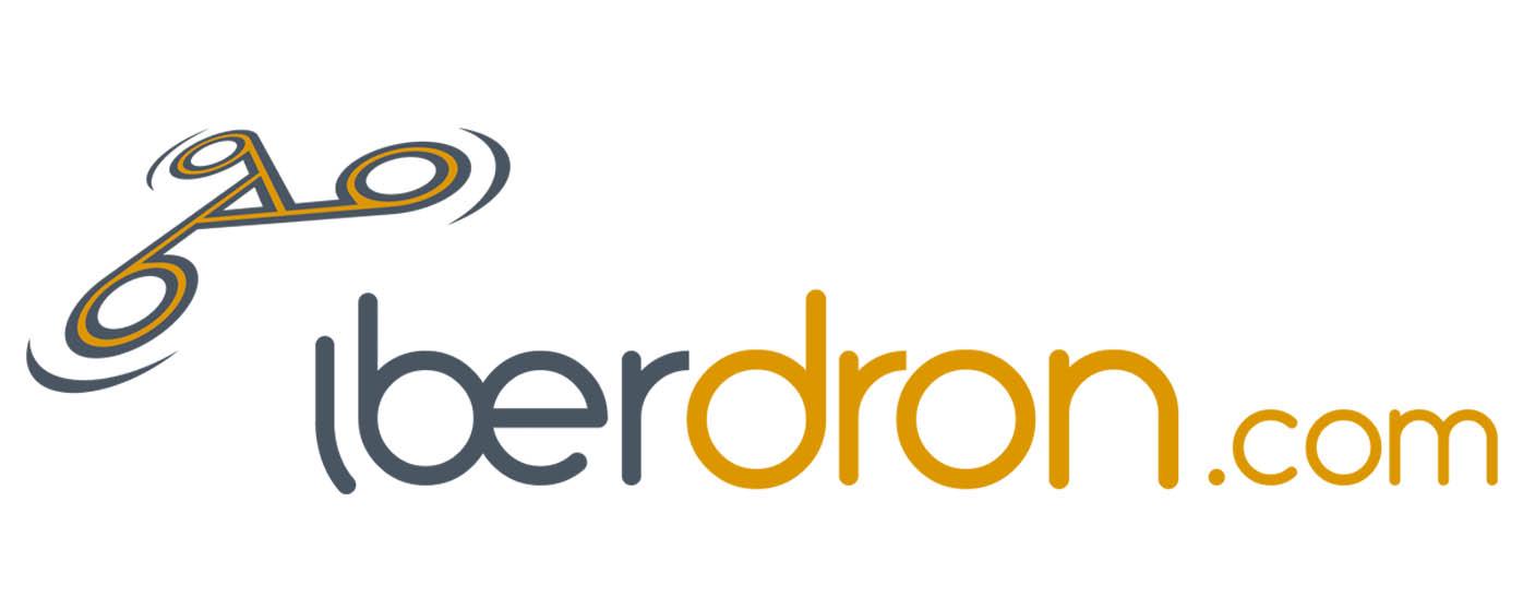 Logo Iberdron