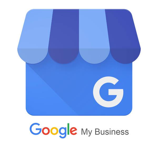En Trimedia gestionamos tu ficha en Google My Business